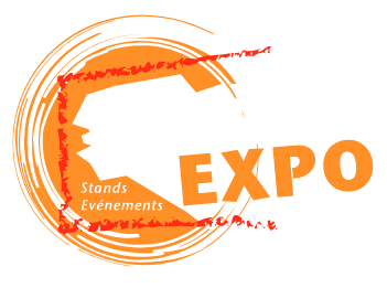 Concept Expo, création et fabrication de stands