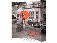 Concept Expo fabrique vos stands parapluie pour vos salons