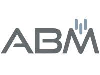 Concept Expo réalise des stands pour ABM