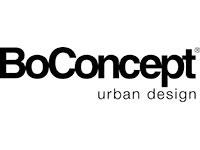 Concept Expo réalise des stands pour BO CONCEPT Urban Design