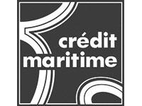 Concept Expo réalise des stands pour le CRÉDIT MARITIME