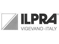Concept Expo réalise des stands pour Ilpra Vigevano-Italy