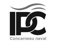 Concept Expo réalise des stands pour IPC Concarneau Naval