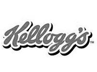 Concept Expo réalise des stands pour KELLOGG'S