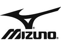 Concept Expo réalise des stands pour MIZUNO