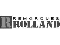 Concept Expo réalise des stands pour LES REMORQUES ROLLAND