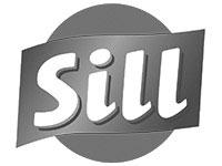Concept Expo réalise des stands pour SILL