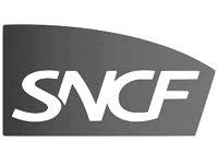 Concept Expo réalise des stands pour SNCF