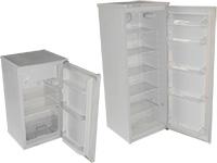 Concept Expo fournit des réfrigérateurs pour vos expositions et salons