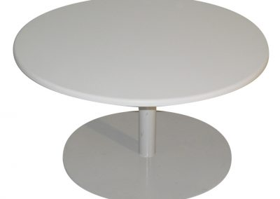 TABLE IMMO 44