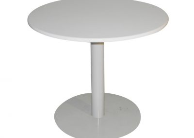 TABLE NOMA 70 R