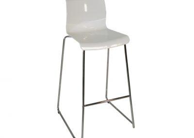Conceapt Expo fournit des chaises pour vos expositions et salons