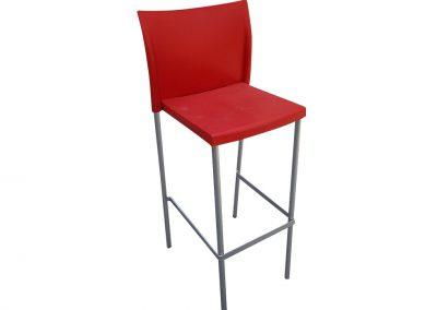 Concept Expo fournit des chaises pour vos expositions et salons