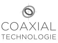 Concept Expo réalise des stands pour COOPERL, Arc Atlantique